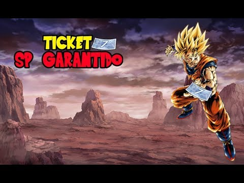 Summons surpreendentes!: Vegeta RED DEAD REDEMPTION 6 estrelas! Dragon ball legends