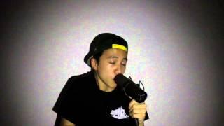 Diplo revolution beatbox remix | crazy trap beatbox