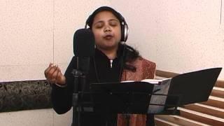aaj janye ki jid na karo singer manisha 9354999993