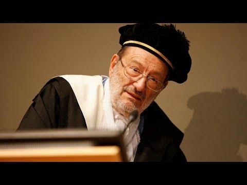 Umberto Eco – Sul complotto. Da Popper a Dan Brown (2015)