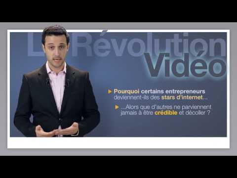 Les Secrets Des Vidéos Qui Rapportent Des Millions