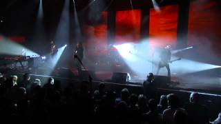 The SoundTrack of our Lives @ iTunes Festival 2012 - Complete Full HD