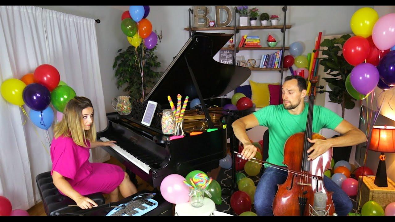 Azeri Bass Music Jah Khalib Angela Qalaktika 2017 By Shirvan Trap 22:02 azərbaycandan gürcüstana qanunsuz dizel yanacağı ixracının qarşısı alınıb. azeri bass music jah khalib angela