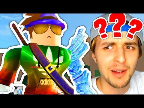 ¿Por qué critican tanto este juego? | ROBLOX CHALLENGE