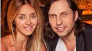 Александр Ревва показал жену и дочку Вы онемеете увидев этих красоток