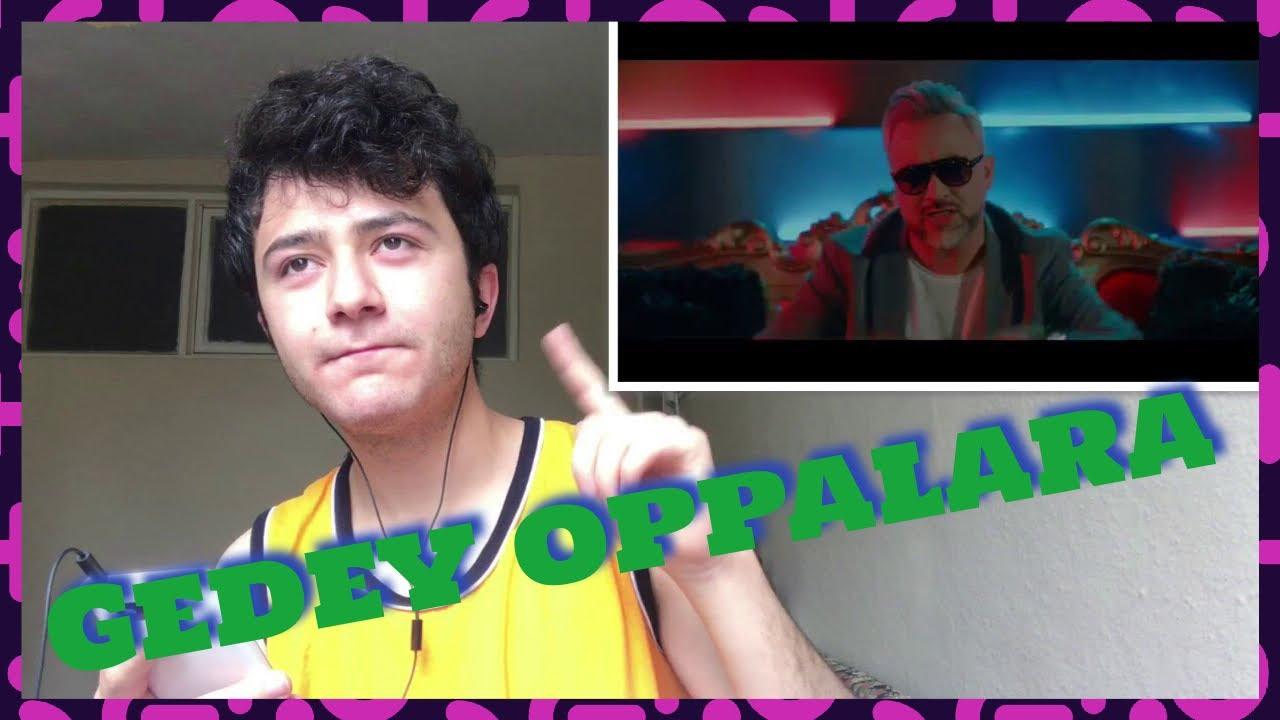 Azerbaycan Sarki Tepkisi Basdalama Damarini Reaction Rehim Rehimli Ft Ramil Nabran Youtube