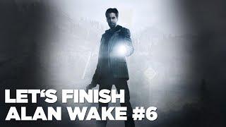 dohrajte-s-nami-alan-wake-6