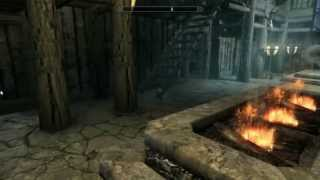 Как купить землю в SKYRIM(Группа ВКонтакте https://vk.com/letusremember https://www.youtube.com/watch?v=gsKGu6a5F04 ..., 2013-07-10T08:44:36.000Z)