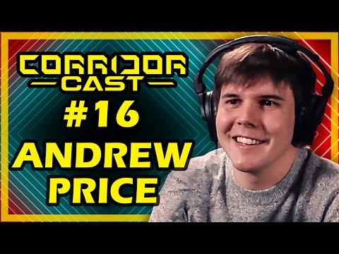 Blender Guru Andrew Price   EP#16