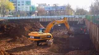 Аренда экскаватора Киев (066)36-68-555(, 2014-05-29T06:30:35.000Z)