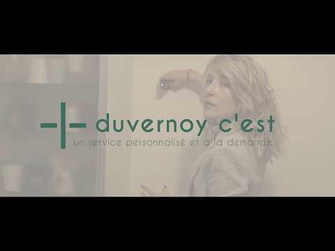 DUVERNOY - Fabricant de cuisines en Auvergne Rhône-Alpes