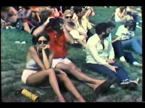 Ohio River Sternwheel Festival 1978