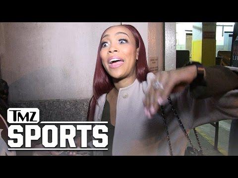 Kobe Bryant Needs Vanessa