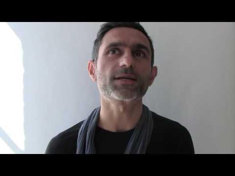 Interview: Kaveh Bakhtiari, Director Of Stop Over (L'Escale)