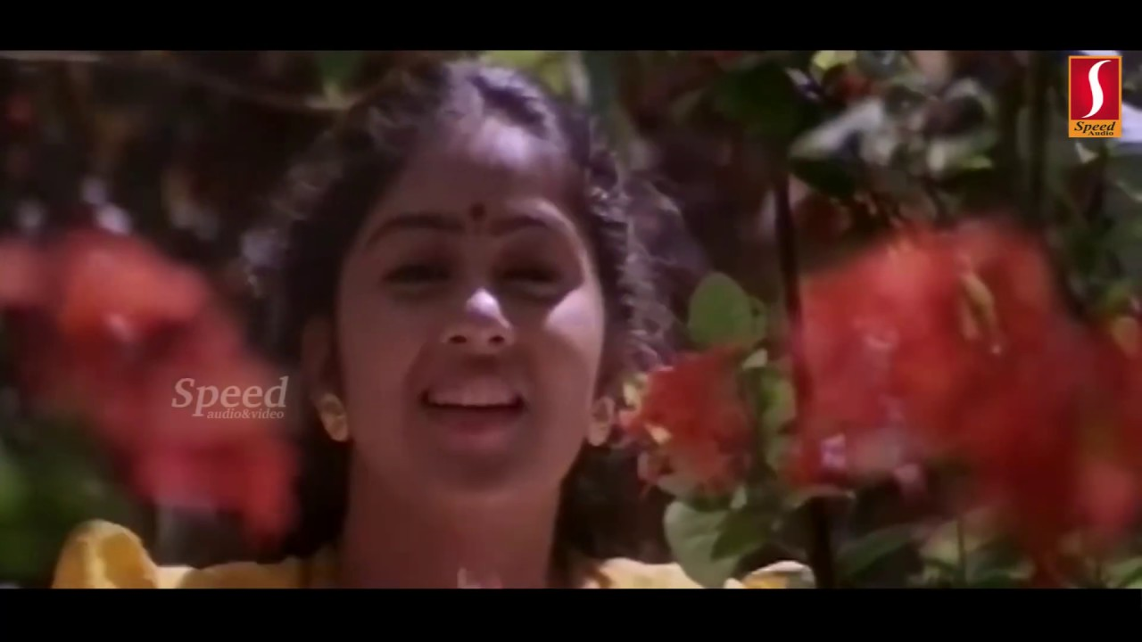 Malayalam Full Comedy Movie 1080 New Romantic Movie Action Movie Latest Upload  HD