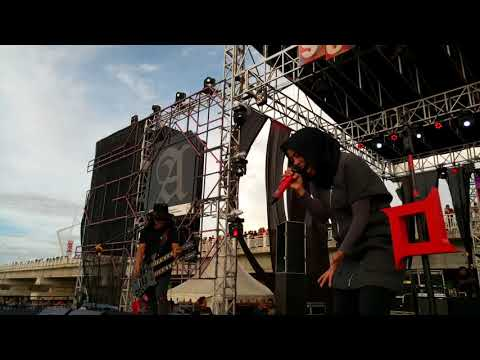 Download lagu gratis KONSER KOTAK [ MATI RASA ] #5 Banda Aceh 2018 [HD] terbaru 2020'