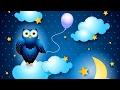 Звуки природы для детей Пение птиц Шум леса поможет ребенку уснуть For Children mp3
