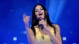 Video Ina Gardijan  - 24 dana BN Music 2017 download MP3, 3GP, MP4, WEBM, AVI, FLV Desember 2017