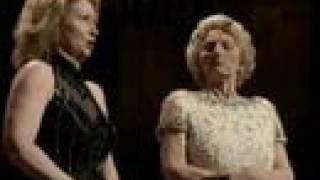 Rossini Cat Duet Pauline Tinsley Elizabeth Vaughan