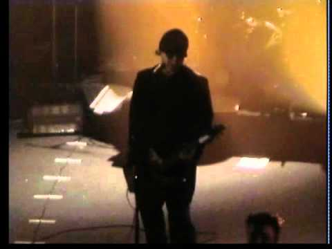 CELTIC FROST - DAWN OF MEGGIDO, MESMERIZED & SORROWS OF THE MOON (LIVE IN LONDON 18/3/07)