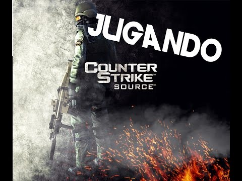 Counter-Strike: Source/ZombieLife/Online