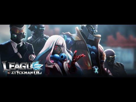 Zombie Avengers 2 Dreamsky Stickman War Z Apps On Google Play