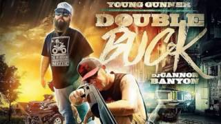 Young Gunner - Blunt After Blunt (Feat. Alston Webb)