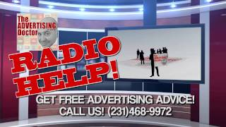 Effective Radio Advertising Tips