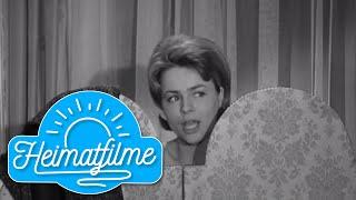 Cornelia Froboess | Little Bittel Mondenschein | Hilfe, meine Braut klaut 1964 HD