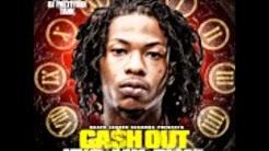Mix - Cash Out - Cashing Out