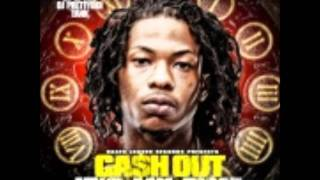 Cash Out - Cashing Out thumbnail