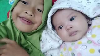Download VIRAL YAA JAMALLU VERSI ADIK KAKA YANG LUCU