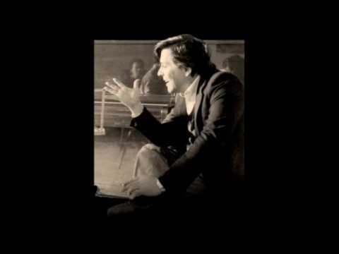 Bruno Battisti DAmario: Cantabile