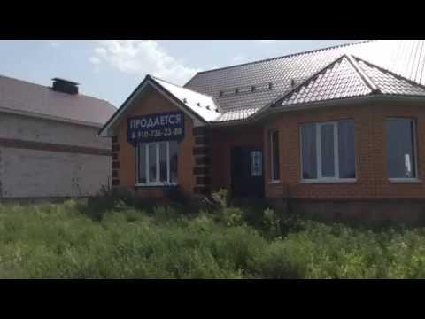 Продам Дом в Белгороде, Никольское.