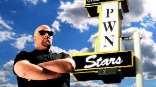 Pwn Stars - Episode 1 - TGS