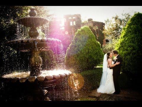 wedding-at-barnsley-gardens
