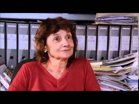 """Documentário """"Repare Bem"""" - Eduardo Leite Bacuri (Completo)"""