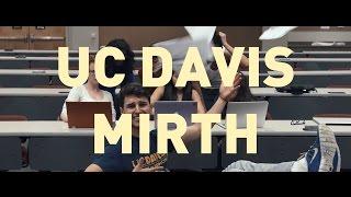 UC Davis School of Medicine // Uptown Funk Parody // Class of 2018
