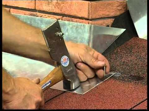 Claus hispania montaje ventana teja pizarra o tegola doovi for Tegole in plastica leroy merlin
