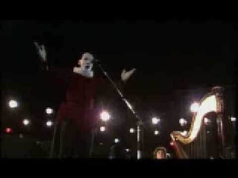 KLAUS NOMI ((opera)) mp3