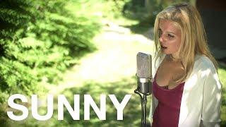 Sunny - Bobby Hebb (Cover by Masha Kandus)