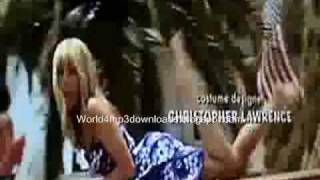 Hannah Montana Best Of Both Worlds Movie Scene+Lyrics+download link
