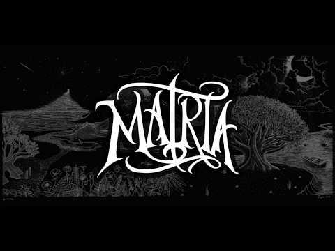 Matria - La Deyabu (Full Album)