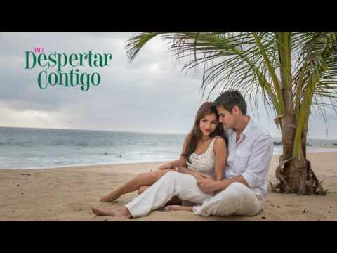 Carlos Vives & Maluma - Volvi A Nacer (Despertar Contigo) Pesma Sa Prevodom