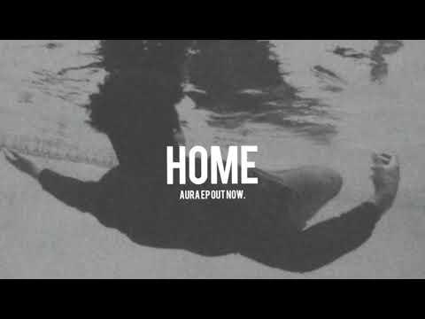 (FREE) Mick Jenkins x Bishop Nehru Type Beat - Home