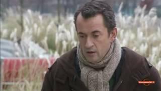 Юбер и собака HD! Фильмы о любви мелодрамы  2016 новинки кино