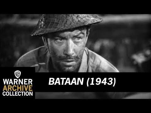 Trailer | Bataan