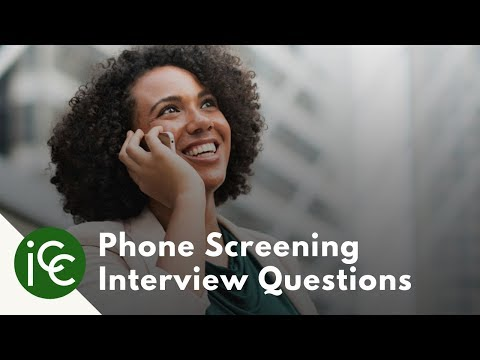 Hiring Real Estate Agents Phone Screening Interview & Disc Assessment