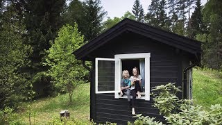 In The Market For A Tiny Home? Amazon Can Deliver One To Your Doorstep | Southern Living