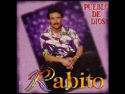 Mi Pueblo Ad >> RABITO PUEBLO DE DIOS ALBUM COMPLETO - YouTube